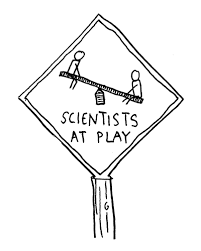 science at play